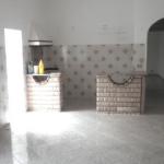 abitazione indipendente in vendita a carovigno