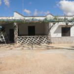 villa di campagna con vista mare in vendita a carovigno