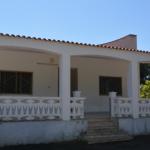 Maison de vacances 100 de mètres de la mer près Carovigno