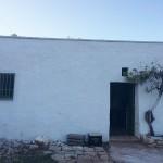 rustico con archi in vendita in Puglia