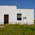 Casolare sul mare in vendita a Carovigno in Puglia