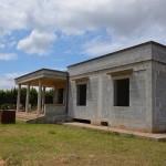 Grande casa rustica in vendita a Carovigno